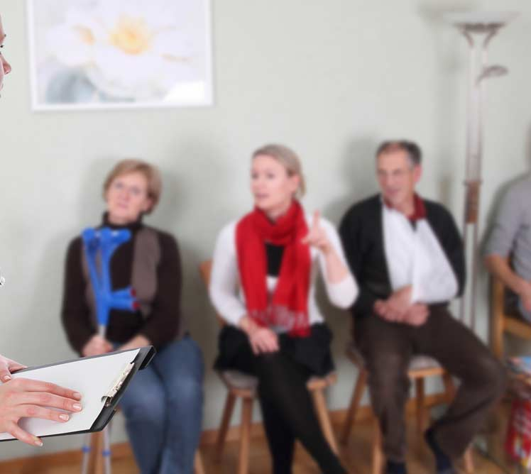 cabinet infirmier à votre service à Bouillargues (Gard, 30)